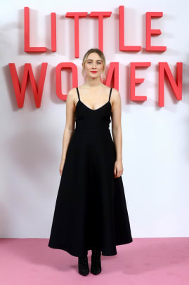 saorsie-ronan-little-women-london-december-2019-GettyImages-1194347412