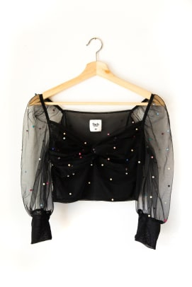 tach-clothing-pearl-top