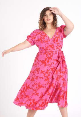TANYA_TAYLOR_DOROTHY_DRESS_PINK_EXTENDED_03_d4bfb00b-08c3-4305-85c0-abcc1e3cbcc9_1800x1800