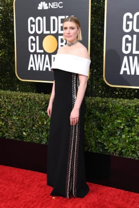 greta-gerwig-golden-globes-20-ps