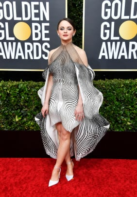 joey-king-golden-globes-20-ivh