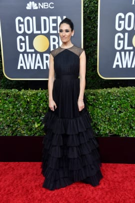 sian-clifford-golden-globes-20
