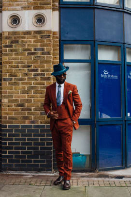 london-fashion-week-mens-fall-2020-street-style-1