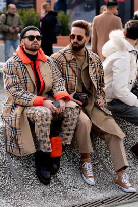 pitti-uomo-fall-2020-street-style-1