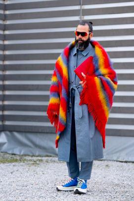 pitti-uomo-fall-2020-street-style-2