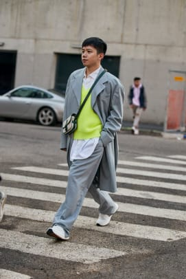 milan-fashion-week-mens-fall-2020-street-style-73