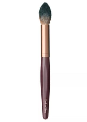 ct-sculpt-brush