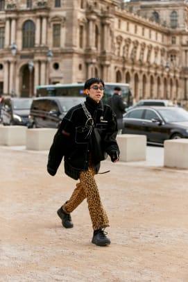 paris-fashion-week-mens-fall-2020-street-style-2