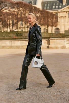 paris-fashion-week-mens-fall-2020-street-style-1