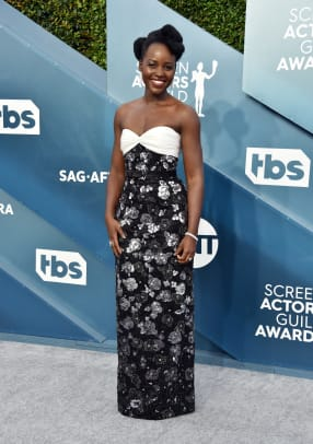 lupita-nyongo-louis-vuitton-sag-awards-2020