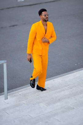 paris-fashion-week-mens-fall-2020-1