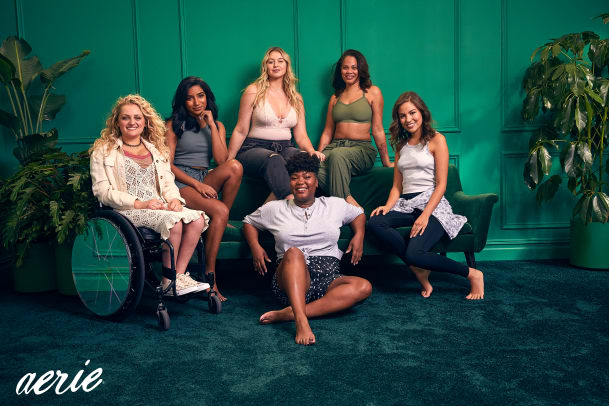 aerie-real-role-models-2020-1