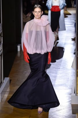 valentino-spring-2020-couture-62