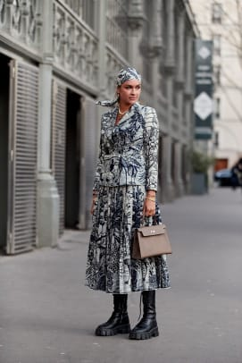 paris-fashion-week-couture-spring-2020-street-style-51
