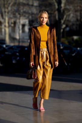 paris-fashion-week-couture-spring-2020-street-style-1
