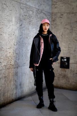 paris-fashion-week-couture-spring-2020-street-style-2