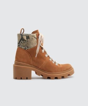 dolce-vita-rubi-boots