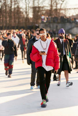 menswear-fall-2020-street-style-trends-8