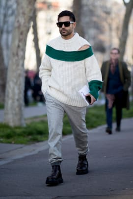 menswear-fall-2020-street-style-trends-1