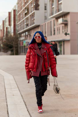 menswear-fall-2020-street-style-trends-4