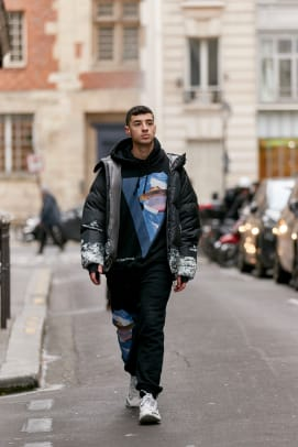 menswear-fall-2020-street-style-trends-2