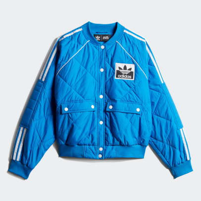 adidas-originals-quilted-track-jacket