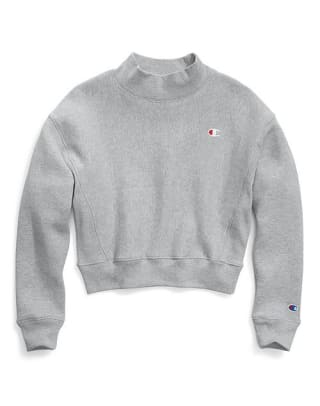 champion-womens-mock-neck-crop-crew