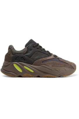 yeezy-700-leather-suede-and-mesh-sneakers