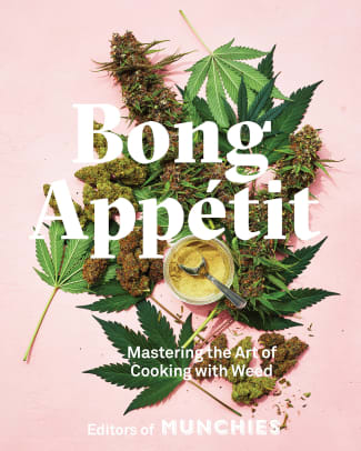 bong-appétit-mastering-cooking-weed