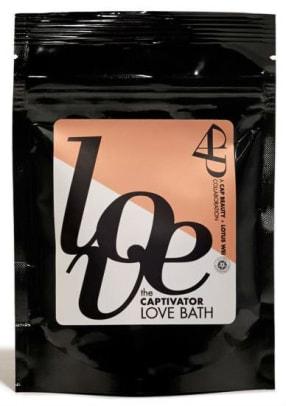 cap-beauty-the-capitvator-love-bath