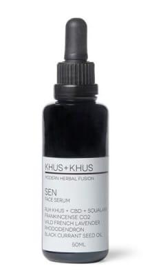 khus-khus-sen-face-serum