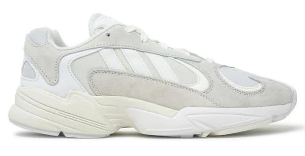 Adidas-yung-1-sneaker