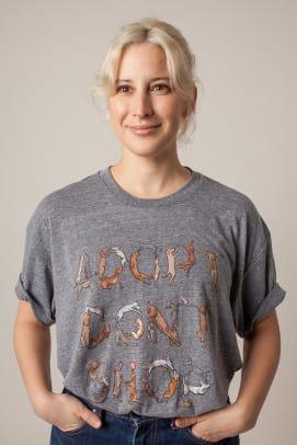 rachel-antonoff-adopt-don't-stop-tee