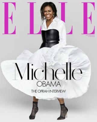 diversity-fashion-magazine-covers-2018-elle-december