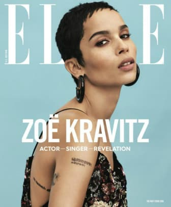 diversity-fashion-magazine-covers-2018-elle-january