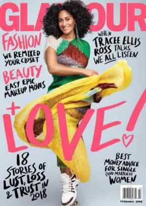 diversity-fashion-magazine-covers-2018-glamour-february