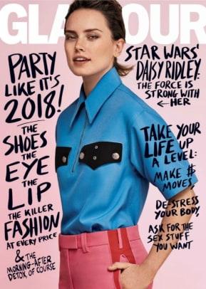 diversity-fashion-magazine-covers-2018-glamour-january