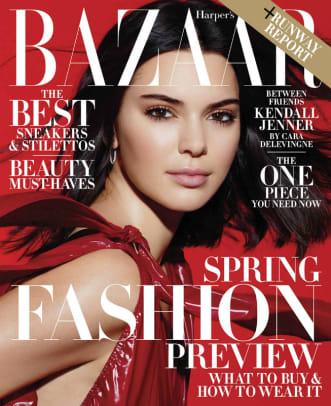 diversity-fashion-magazine-covers-2018-hbz-february