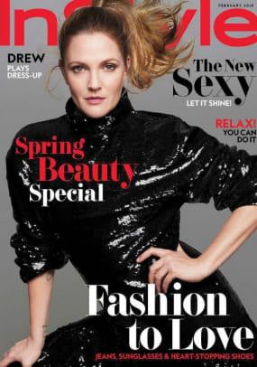 diversity-fashion-magazine-covers-2018-instyle-february