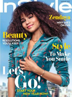 diversity-fashion-magazine-covers-2018-instyle-january