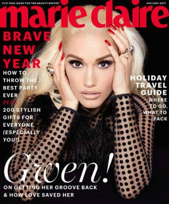 diversity-fashion-magazine-covers-2018-mc-december-january-2018