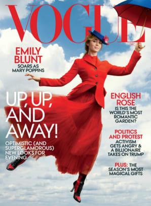 diversity-fashion-magazine-covers-2018-vogue-december