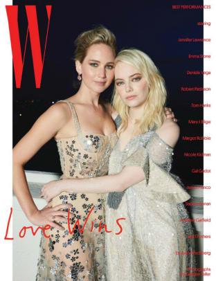 diversity-fashion-magazine-covers-2018-w-volume-1-2