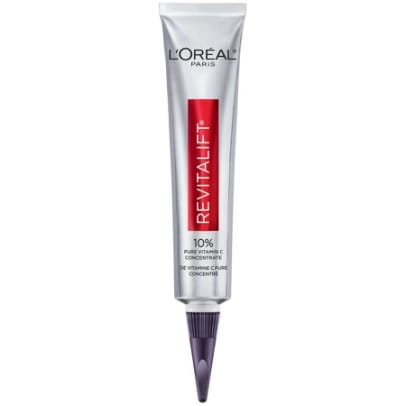 loreal-derm-intensives-vitamin-c