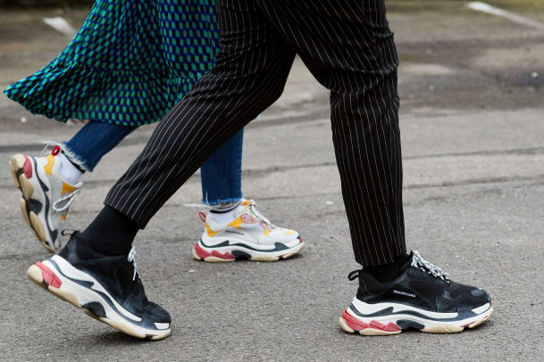 balenciaga-triple-s-sneaker-cult-fashion-items-2018
