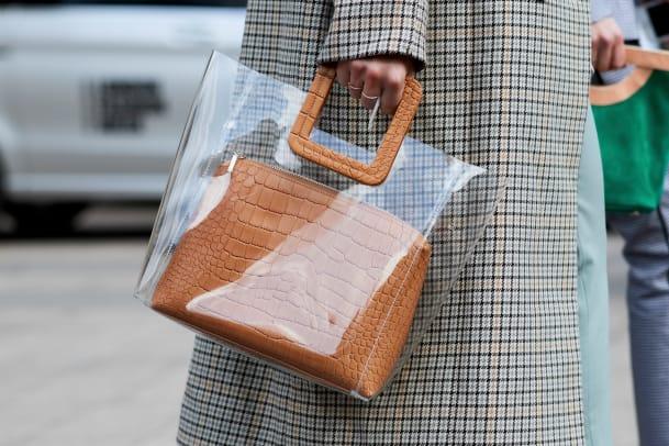 staud-shirley-bag-cult-fashion-items-2018