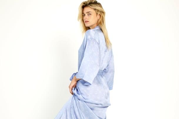 recliner-sleepwear-1