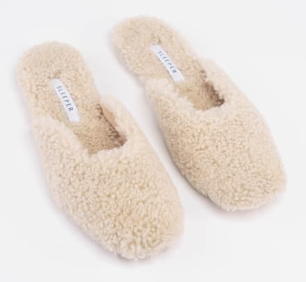 sleeper-slippers