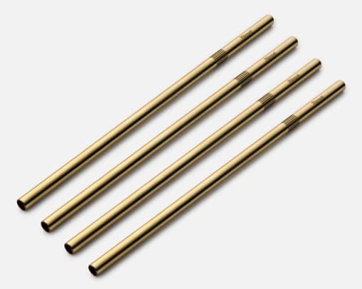 miansai-straws