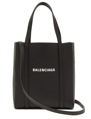 balenciaga-everyday-tote